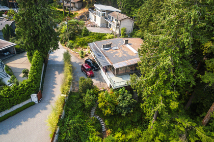 4176-rose-crescent-sandy-cove-west-vancouver-17 at 4176 Rose Crescent, Sandy Cove, West Vancouver