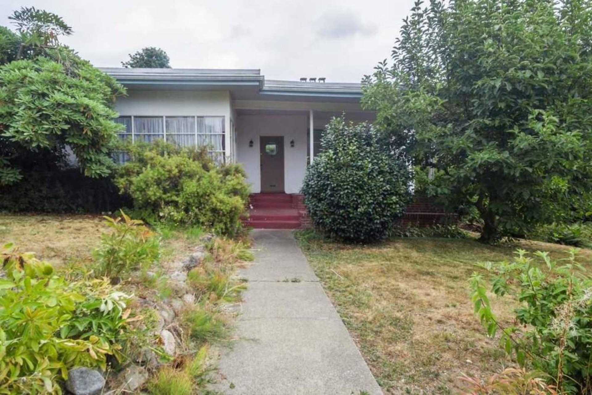 2495 Mathers Avenue, Dundarave, West Vancouver