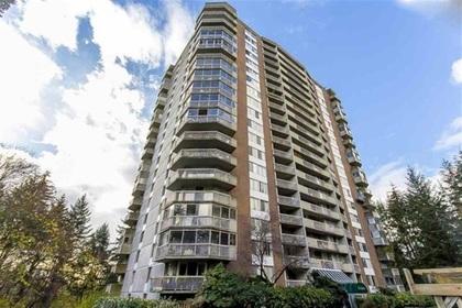 2024-fullerton-avenue-pemberton-nv-north-vancouver-01 at 107 - 2024 Fullerton Avenue, Pemberton NV, North Vancouver