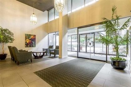 2024-fullerton-avenue-pemberton-nv-north-vancouver-03 at 107 - 2024 Fullerton Avenue, Pemberton NV, North Vancouver