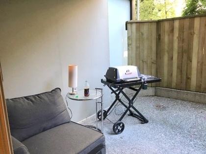 2024-fullerton-avenue-pemberton-nv-north-vancouver-12 at 107 - 2024 Fullerton Avenue, Pemberton NV, North Vancouver