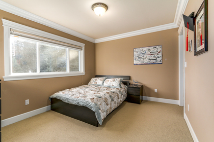 16 at 2272 Philip Avenue, Pemberton Heights, North Vancouver