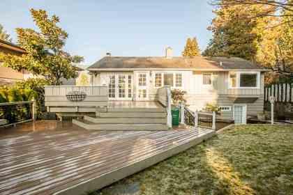 980-jefferson-ave-3 at  980 Jefferson Avenue, Sentinel Hill, West Vancouver