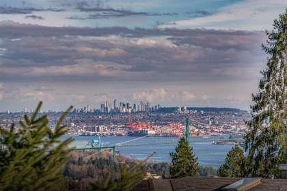 2187-queens-avenue-queens-west-vancouver-04 at 2187 Queens Avenue, Queens, West Vancouver