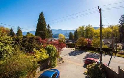 301-n-dollarton-highway-dollarton-north-vancouver-08 at 301 N Dollarton Highway, Dollarton, North Vancouver