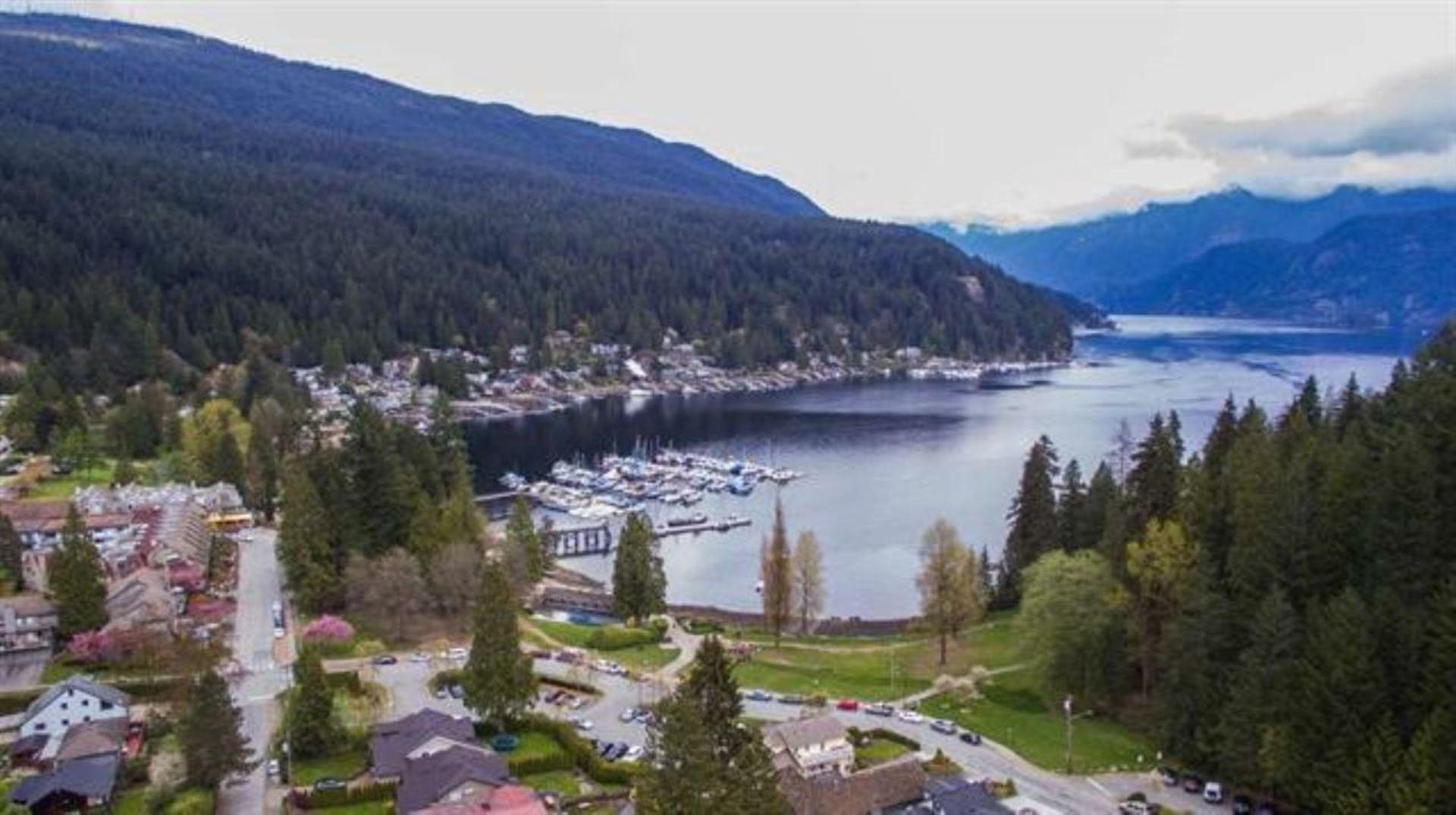 301-n-dollarton-highway-dollarton-north-vancouver-10 at 301 N Dollarton Highway, Dollarton, North Vancouver