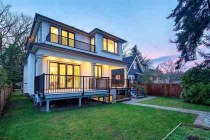 3555-w-28th-avenue-dunbar-vancouver-west-20 at 3555 W 28th Avenue, Dunbar, Vancouver West