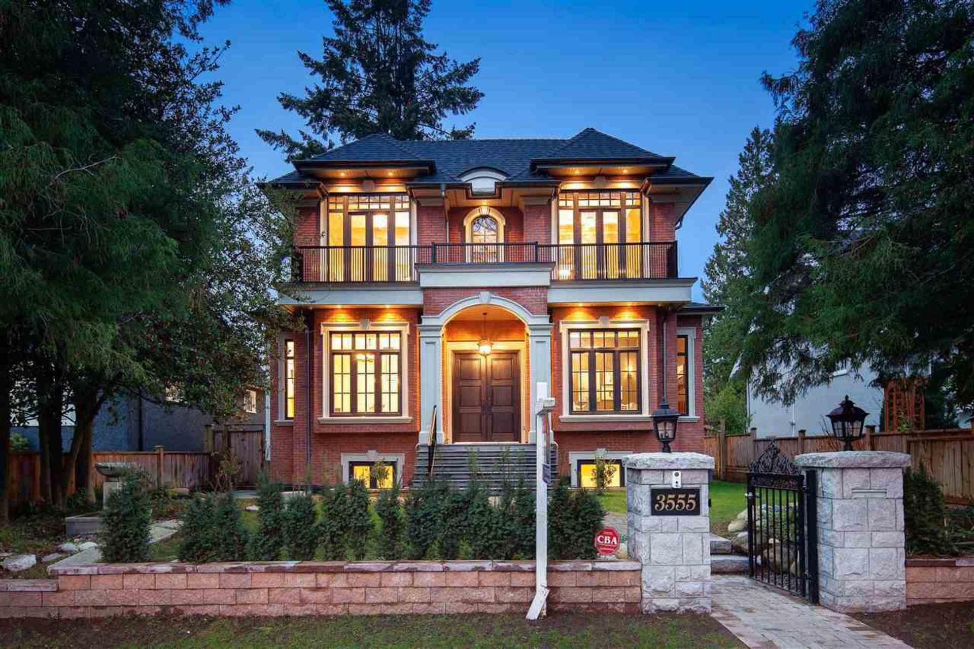 3555-w-28th-avenue-dunbar-vancouver-west-01 at 3555 W 28th Avenue, Dunbar, Vancouver West