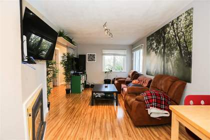 2 at  1705 Macgowan Avenue, Pemberton NV, North Vancouver
