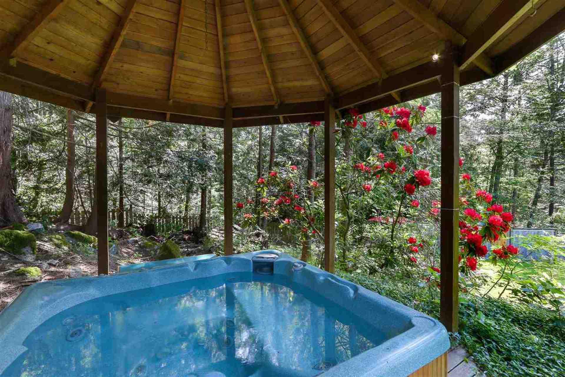 4734-woodgreen-drive-cypress-park-estates-west-vancouver-11 at 4734 Woodgreen Drive, Cypress Park Estates, West Vancouver