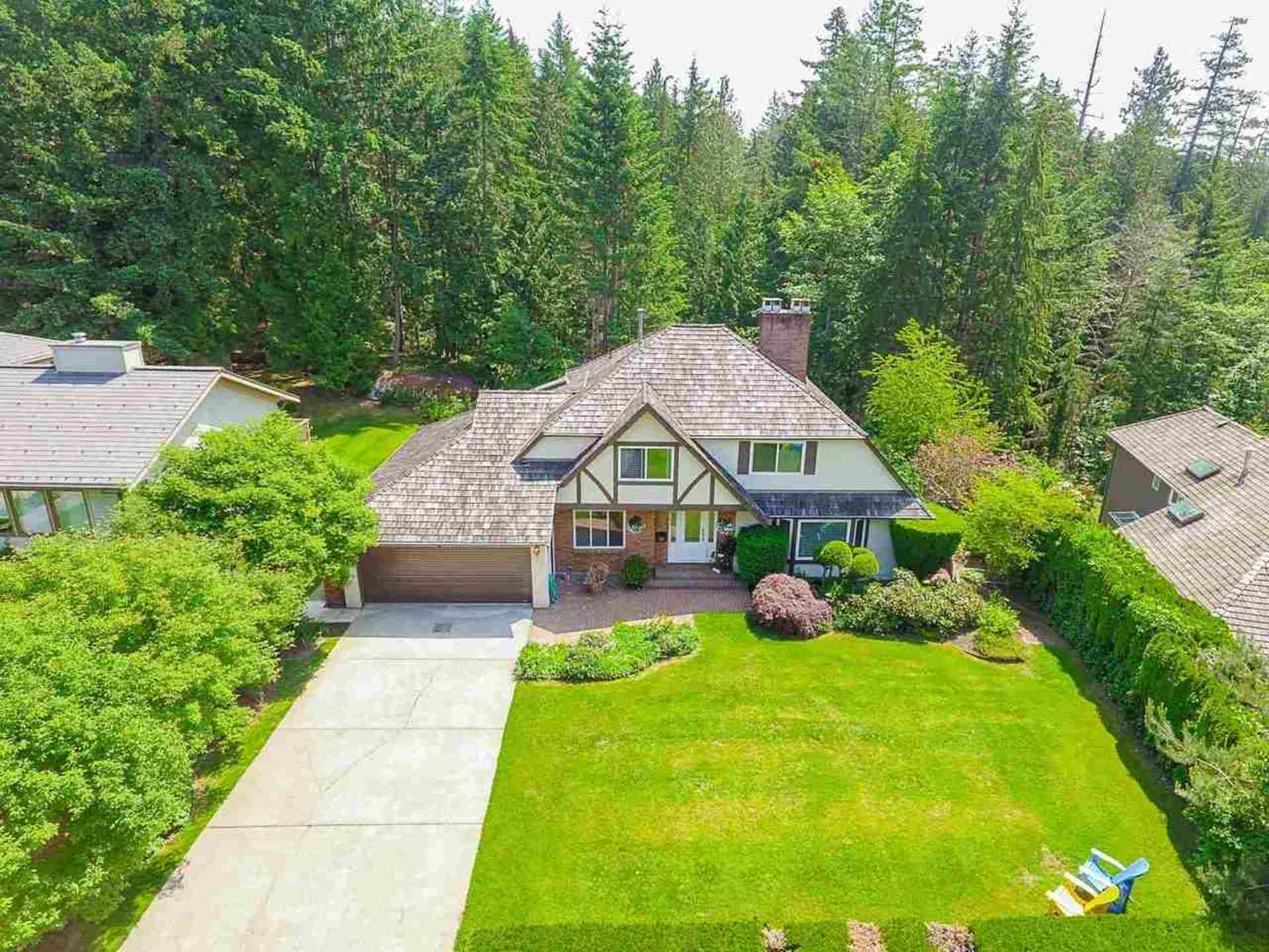 4734-woodgreen-drive-cypress-park-estates-west-vancouver-13 at 4734 Woodgreen Drive, Cypress Park Estates, West Vancouver