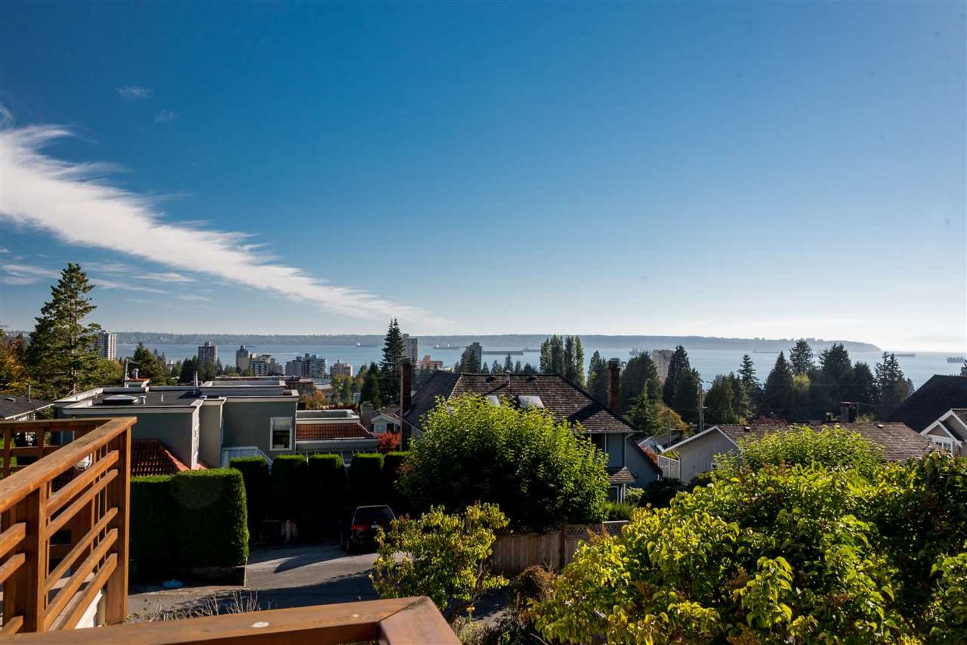 262413443 at 2160 - Mathers Avenue , Dundarave, West Vancouver