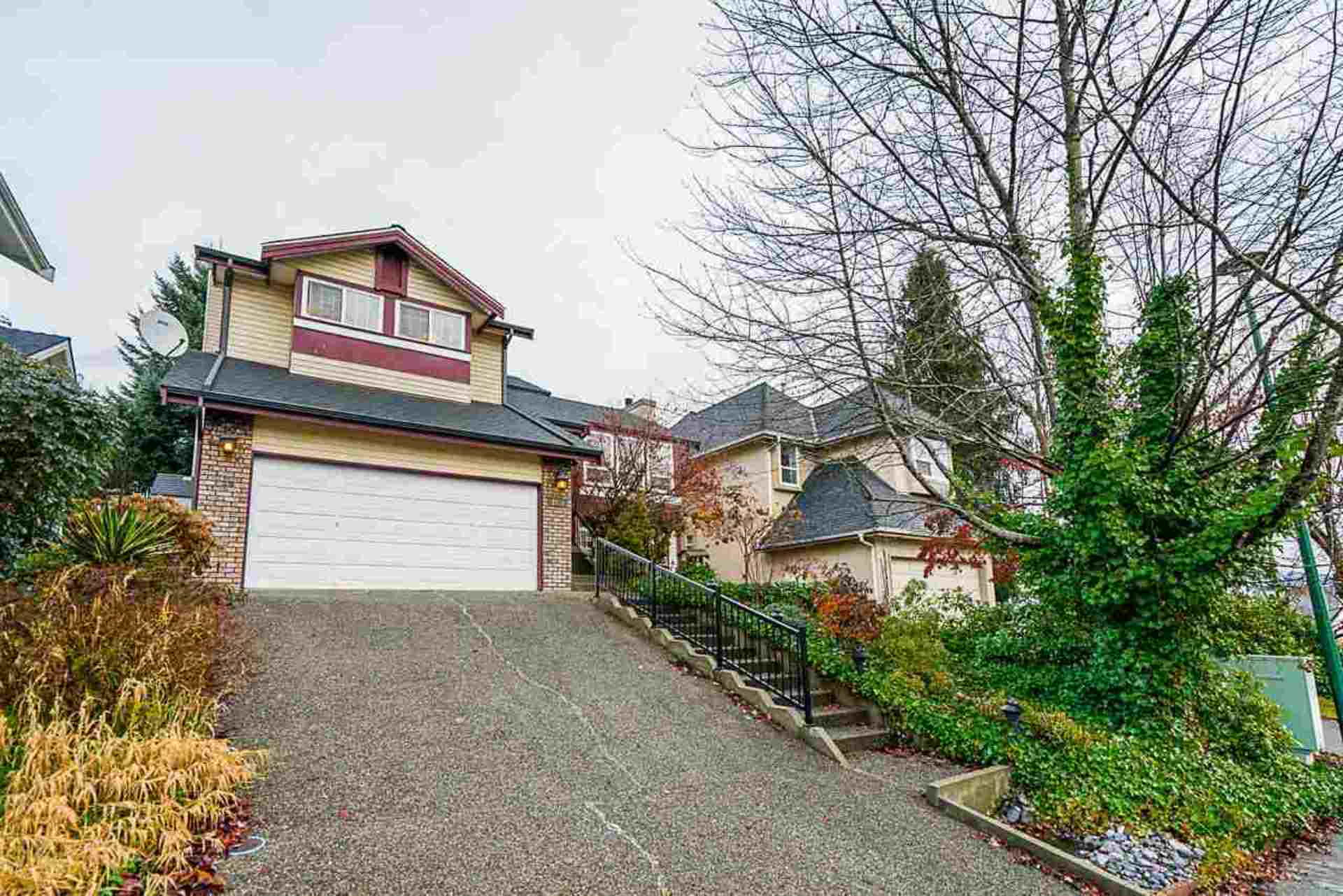 1187-durant-drive-scott-creek-coquitlam-01 at 1187 Durant Drive, Scott Creek, Coquitlam