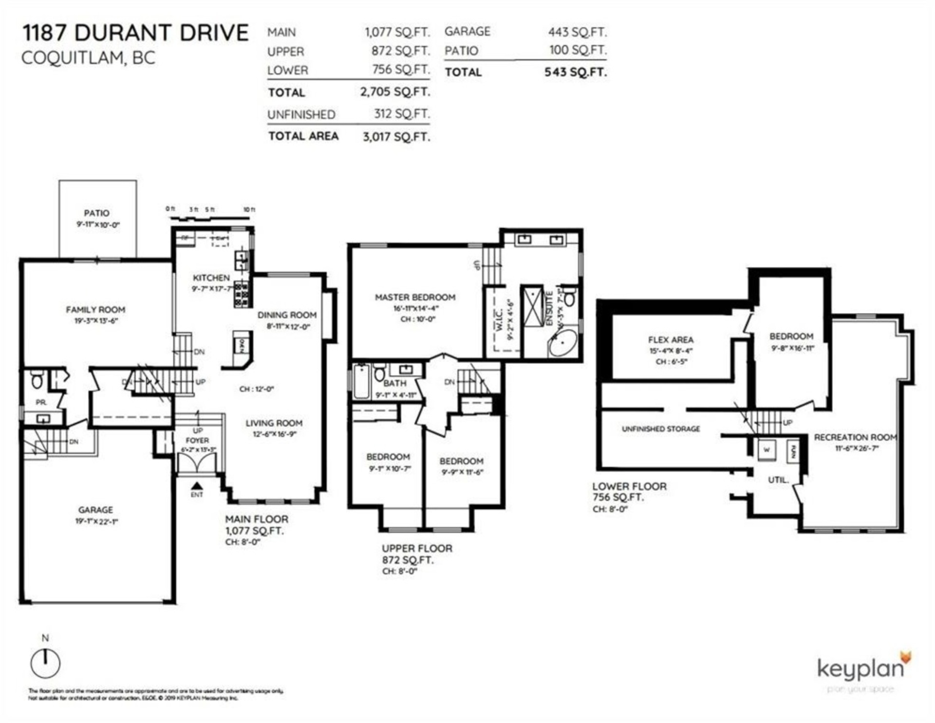 1187-durant-drive-scott-creek-coquitlam-20 at 1187 Durant Drive, Scott Creek, Coquitlam