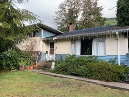 262448121 at 626 Blueridge Avenue, Canyon Heights NV, North Vancouver