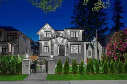 3707-w-37th-avenue-dunbar-vancouver-west-01 at 3707 W 37th Avenue, Dunbar, Vancouver West
