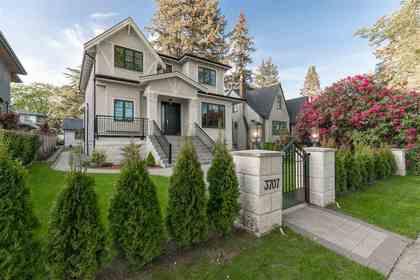 3707-w-37th-avenue-dunbar-vancouver-west-02 at 3707 W 37th Avenue, Dunbar, Vancouver West
