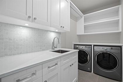 3707-w-37th-avenue-dunbar-vancouver-west-35 at 3707 W 37th Avenue, Dunbar, Vancouver West
