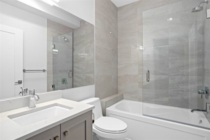 3707-w-37th-avenue-dunbar-vancouver-west-36 at 3707 W 37th Avenue, Dunbar, Vancouver West