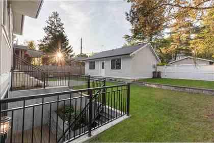 3707-w-37th-avenue-dunbar-vancouver-west-40 at 3707 W 37th Avenue, Dunbar, Vancouver West