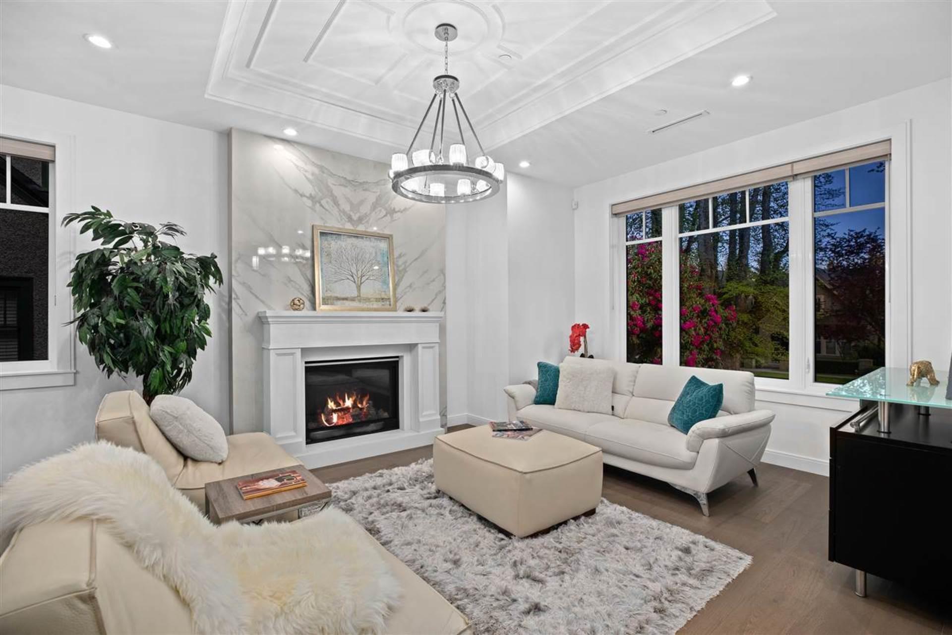 3707-w-37th-avenue-dunbar-vancouver-west-05 at 3707 W 37th Avenue, Dunbar, Vancouver West