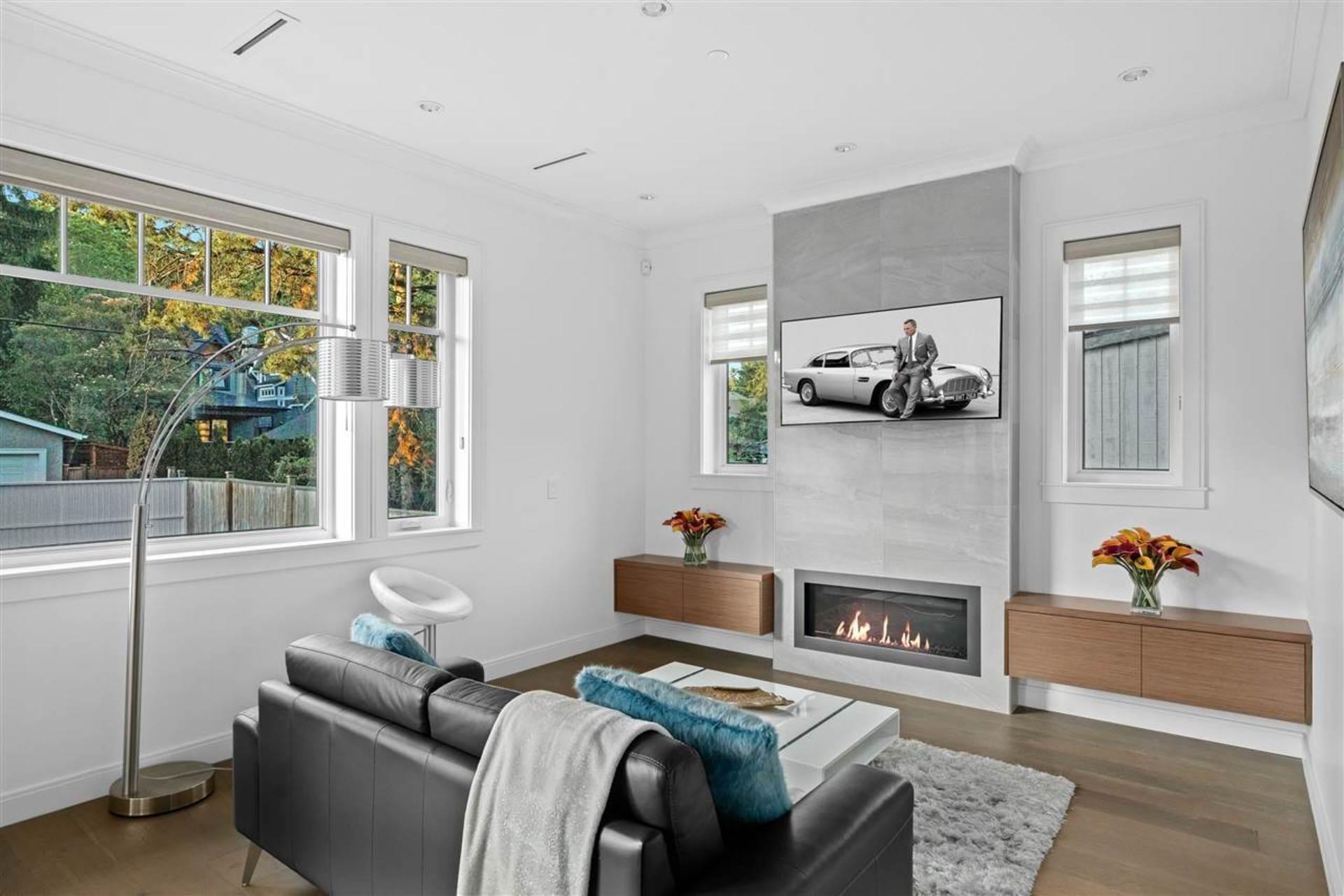 3707-w-37th-avenue-dunbar-vancouver-west-13 at 3707 W 37th Avenue, Dunbar, Vancouver West