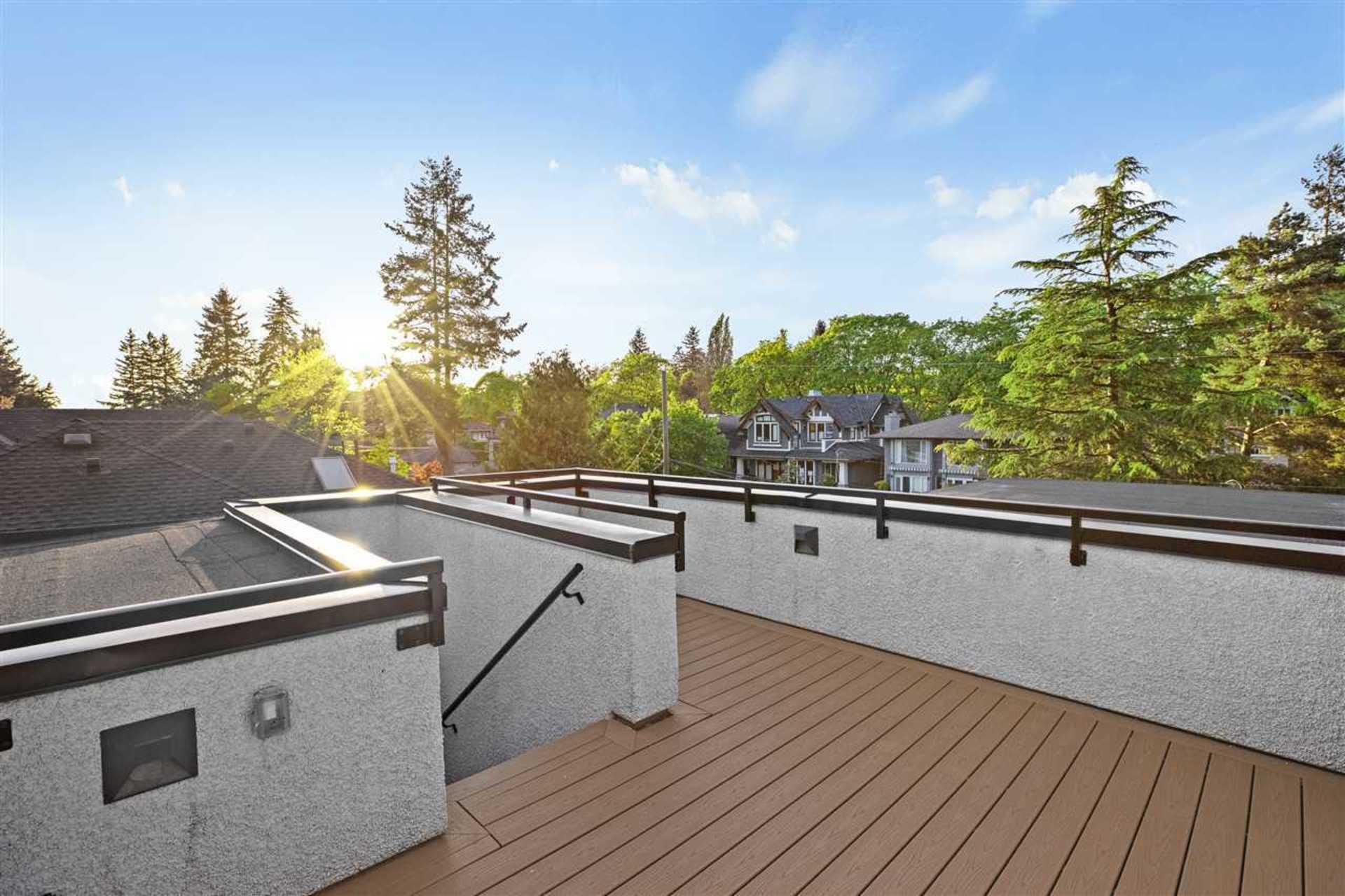 3707-w-37th-avenue-dunbar-vancouver-west-38 at 3707 W 37th Avenue, Dunbar, Vancouver West