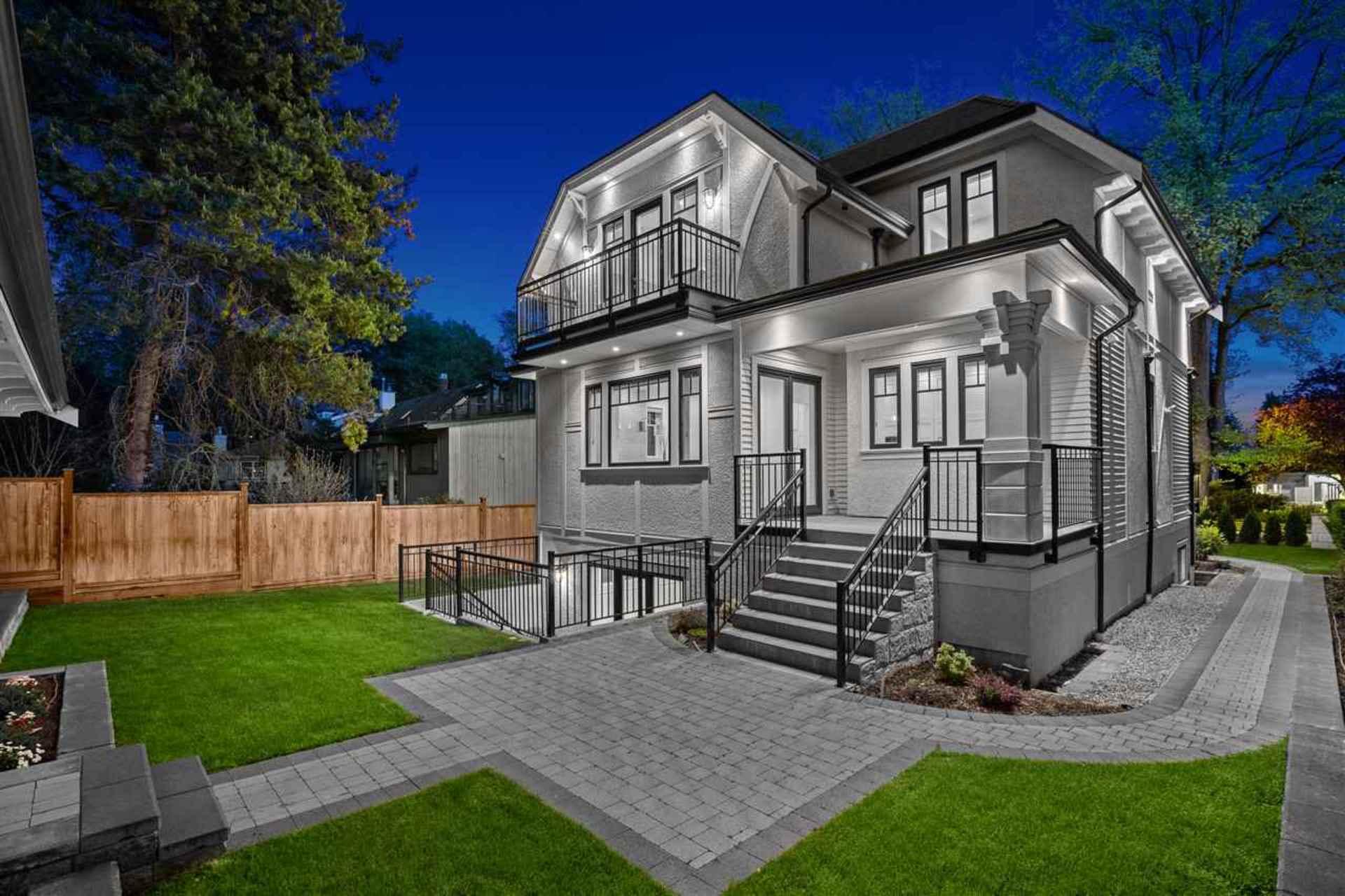 3707-w-37th-avenue-dunbar-vancouver-west-39 at 3707 W 37th Avenue, Dunbar, Vancouver West