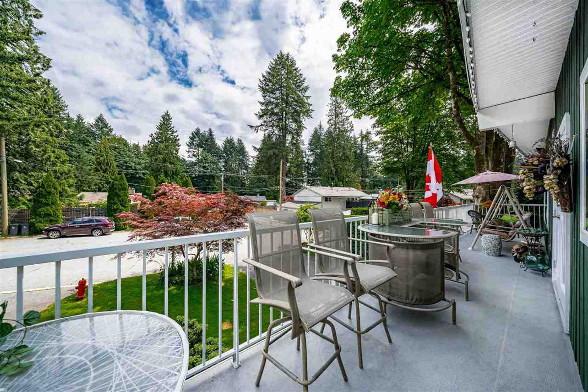 1203 Airlynn Place, Westlynn, North Vancouver