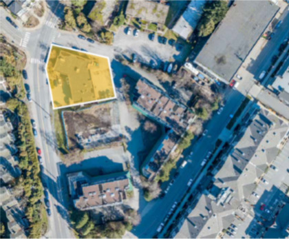 1608417680815blob-1 at Dollarton Area , Dollarton, North Vancouver