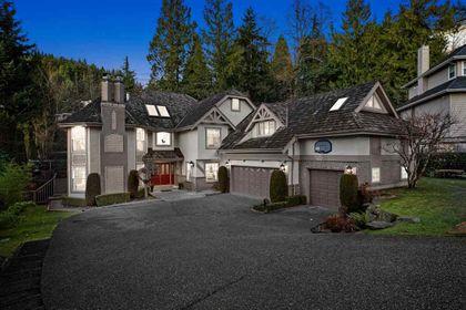 4725-the-glen-cypress-park-estates-west-vancouver-01 at 4725 The Glen, Cypress Park Estates, West Vancouver