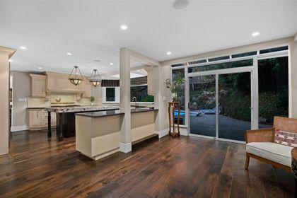 4725-the-glen-cypress-park-estates-west-vancouver-07 at 4725 The Glen, Cypress Park Estates, West Vancouver