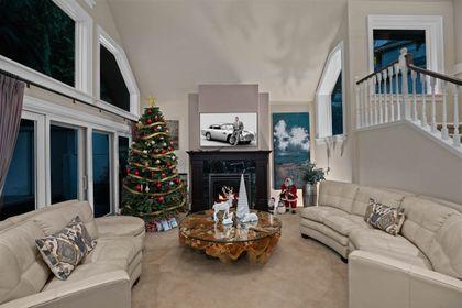 4725-the-glen-cypress-park-estates-west-vancouver-11 at 4725 The Glen, Cypress Park Estates, West Vancouver