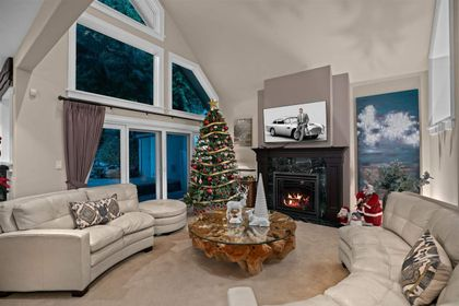4725-the-glen-cypress-park-estates-west-vancouver-12 at 4725 The Glen, Cypress Park Estates, West Vancouver