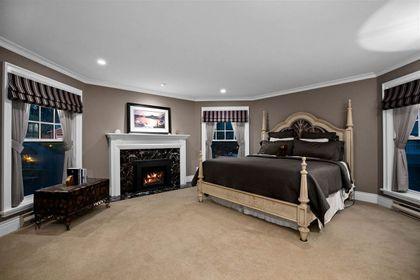 4725-the-glen-cypress-park-estates-west-vancouver-16 at 4725 The Glen, Cypress Park Estates, West Vancouver