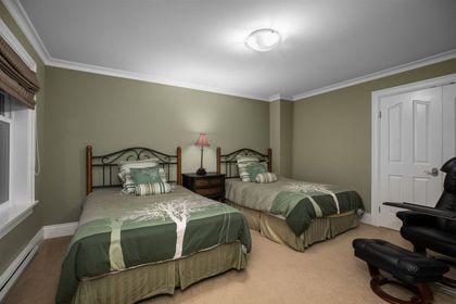 4725-the-glen-cypress-park-estates-west-vancouver-24 at 4725 The Glen, Cypress Park Estates, West Vancouver