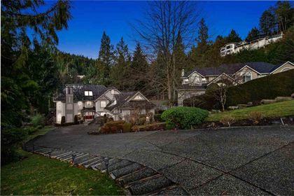 4725-the-glen-cypress-park-estates-west-vancouver-29 at 4725 The Glen, Cypress Park Estates, West Vancouver