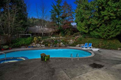 4725-the-glen-cypress-park-estates-west-vancouver-32 at 4725 The Glen, Cypress Park Estates, West Vancouver
