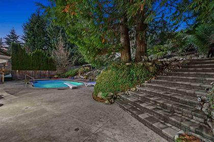 4725-the-glen-cypress-park-estates-west-vancouver-33 at 4725 The Glen, Cypress Park Estates, West Vancouver