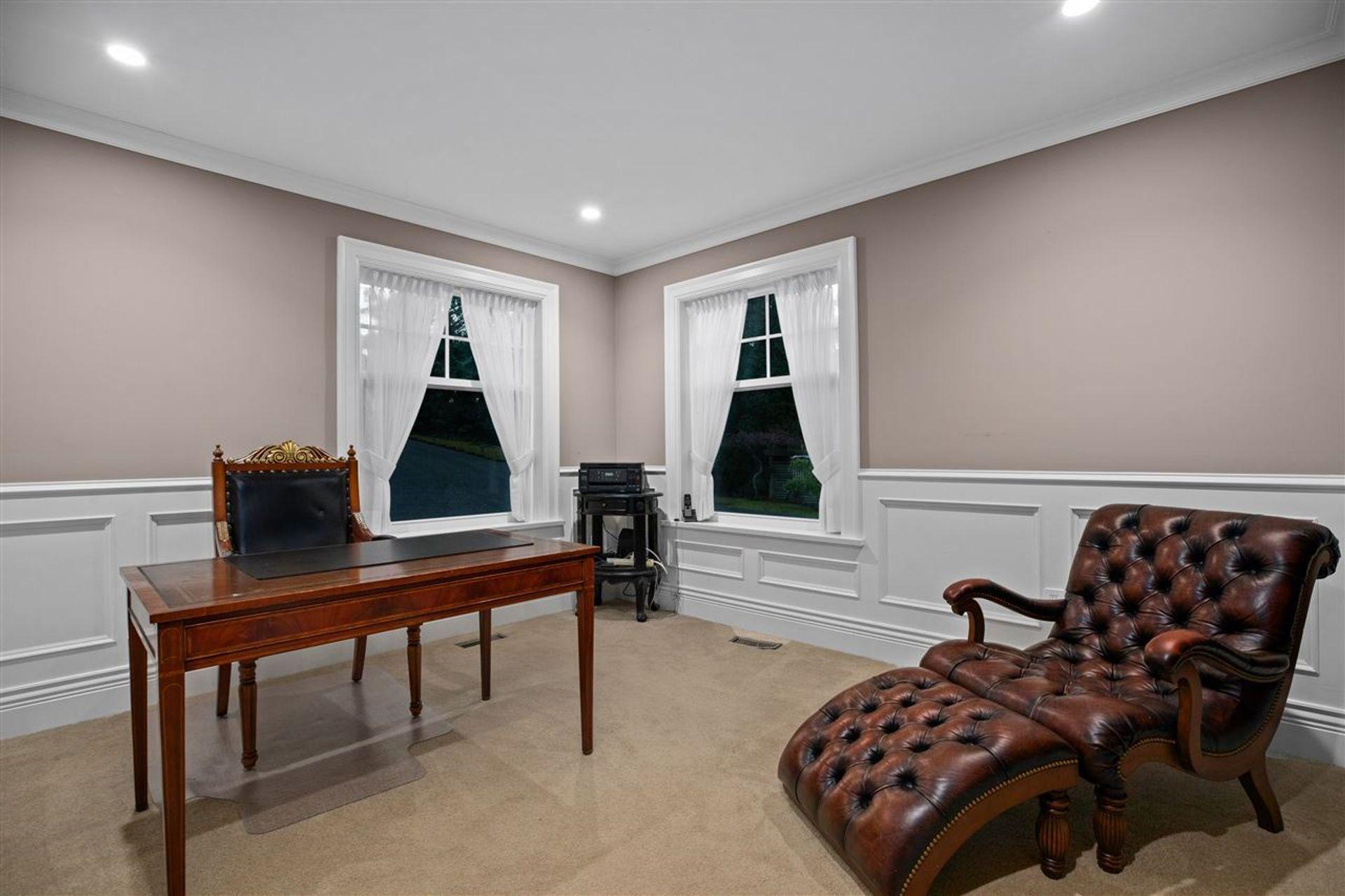 4725-the-glen-cypress-park-estates-west-vancouver-14 at 4725 The Glen, Cypress Park Estates, West Vancouver