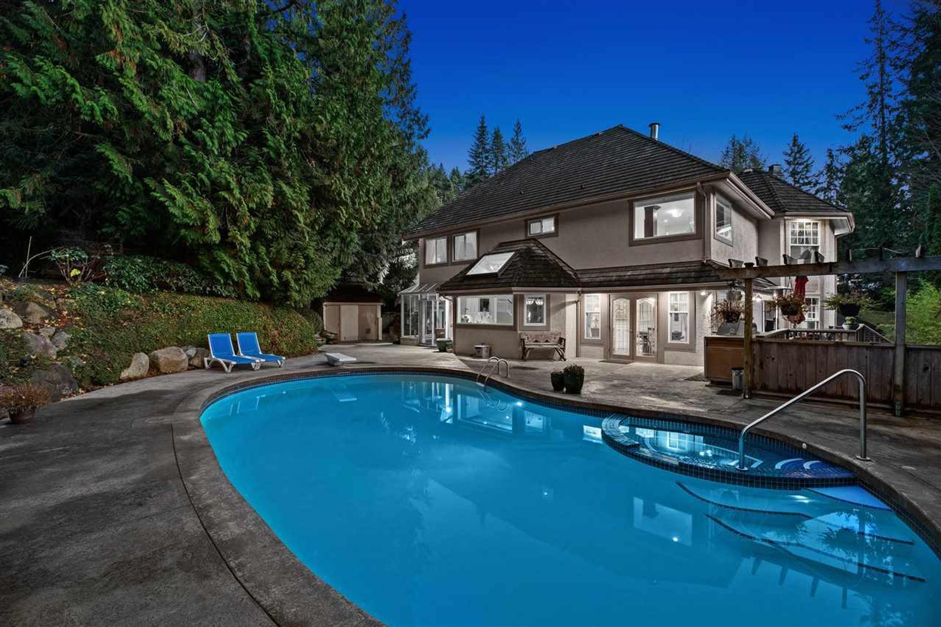 4725-the-glen-cypress-park-estates-west-vancouver-31 at 4725 The Glen, Cypress Park Estates, West Vancouver