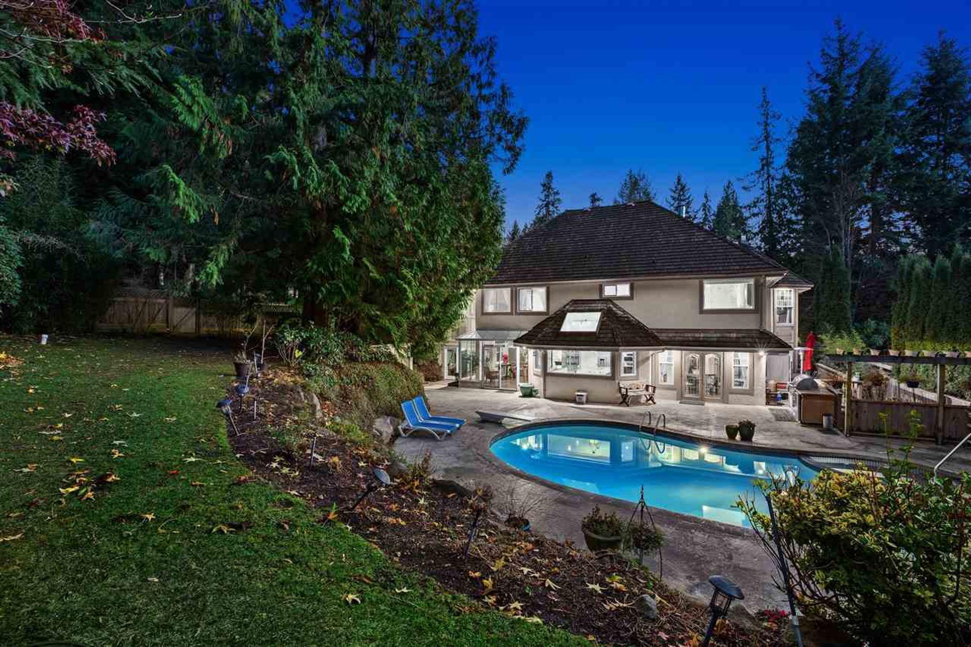 4725-the-glen-cypress-park-estates-west-vancouver-34 at 4725 The Glen, Cypress Park Estates, West Vancouver