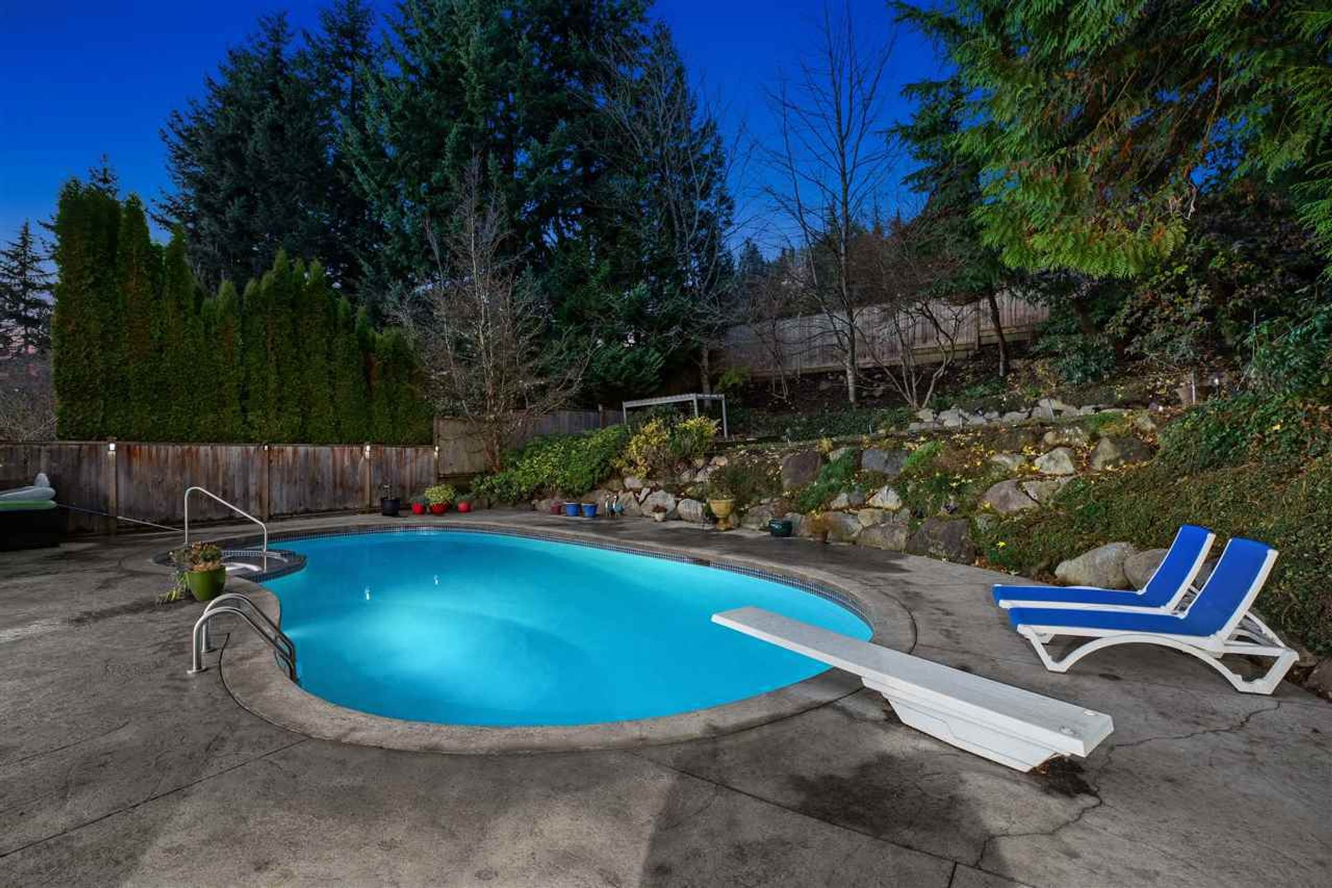 4725-the-glen-cypress-park-estates-west-vancouver-35 at 4725 The Glen, Cypress Park Estates, West Vancouver