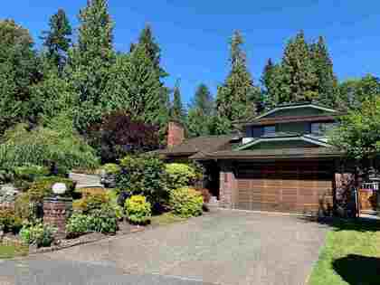 1431-fintry-place-capilano-nv-north-vancouver-01 at 1431 Fintry Place, Capilano NV, North Vancouver
