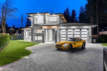1204-burnage-road-capilano-nv-north-vancouver-01 at 1204 Burnage Road, Capilano NV, North Vancouver