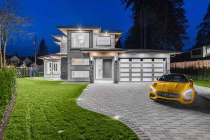 1204-burnage-road-capilano-nv-north-vancouver-02 at 1204 Burnage Road, Capilano NV, North Vancouver