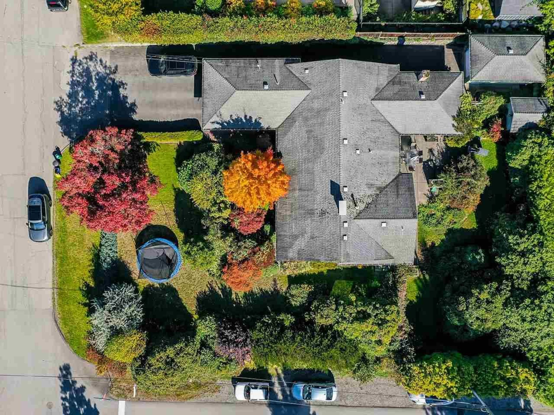 1650 19th Street, Ambleside, West Vancouver