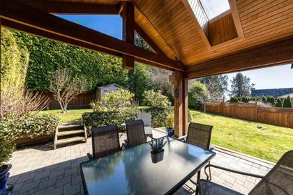 3760-st-pauls-avenue-upper-lonsdale-north-vancouver-18 at 3760 St. Pauls Avenue, Upper Lonsdale, North Vancouver