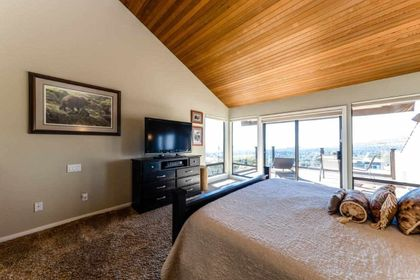 3760-st-pauls-avenue-upper-lonsdale-north-vancouver-25 at 3760 St. Pauls Avenue, Upper Lonsdale, North Vancouver