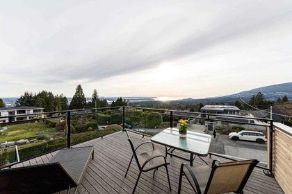 3760-st-pauls-avenue-upper-lonsdale-north-vancouver-26 at 3760 St. Pauls Avenue, Upper Lonsdale, North Vancouver